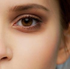 西安玻尿酸去黑眼圈 西美(西京)整形周明手法专业 安全有效