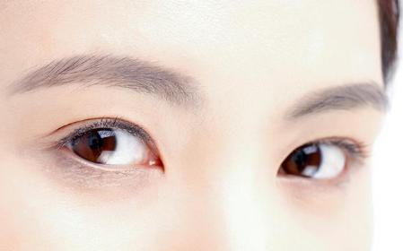上睑下垂矫正术2021价格表 黄冈荟美美容樊辉华拯救你的形象