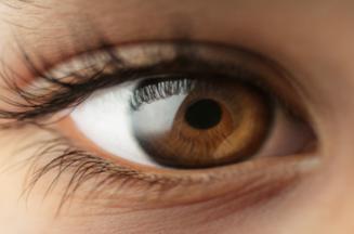 东阳丽莱整形激光去眼袋一般价格多少钱 能否有效去眼袋