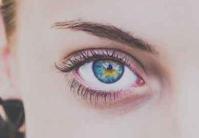 双眼皮修复哪里做得好 孝感天妃整形精细重睑 修复缺陷