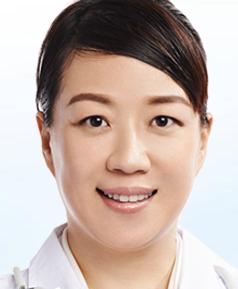 北京泽尔医疗美容王林娜激光祛法令纹 让你和皱纹说再见
