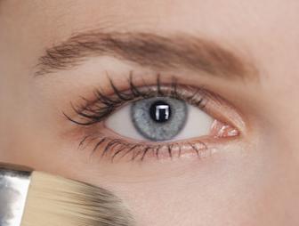 深圳美莱整形做双眼皮价格表一览 周洪超擅长精细化重睑
