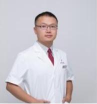 丰胸哪种方法好 上海美莱整形医院王刚做自体丰胸怎么样