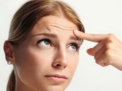 如何快速去抬头纹 苏州圣爱金志杨医生推荐激光除皱术