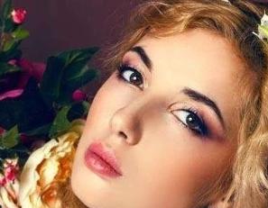 驼峰鼻矫正价格 宁波鄞州和平博悦美容医院金式伦技术如何