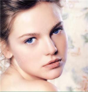 彩光嫩肤一般多少钱一次 成都美芯东裕整形医院焕活肌肤