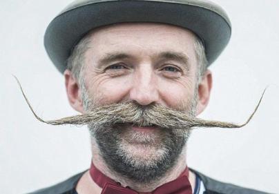 长沙碧莲盛植发胡须种植多少钱 贵不贵 让胡须贴合气质