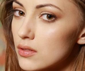 激光去黑眼圈价格 温州乐清顾得美医疗美容郭和嵘技术精湛