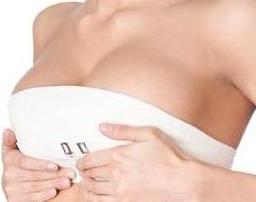 深圳春天医院整形科乳房再造效果怎么样 要多少钱