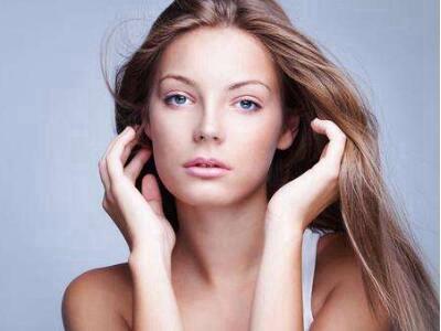 切除下颌角手术的优势是什么 威海福神整形让你脸型更动人