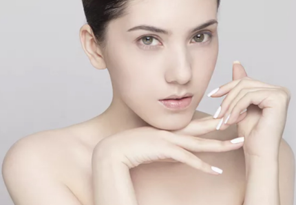 光子嫩肤能解决哪些皮肤问题 泸州花都整形放大你的美丽