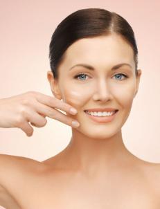 上海热玛吉 万丽医疗美容专家张至德操作规范 维持久吗