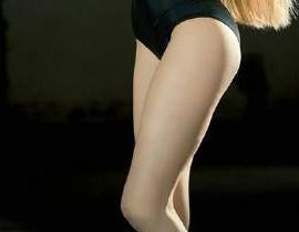 长沙真爱整形医院李瑶大腿吸脂 帮你快速拥有笔直筷子腿