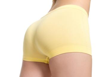 臀部吸脂价格表 四川悦好美容医院陈国双让臀部更有型