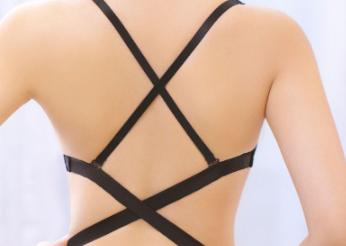 背部吸脂效果 庆阳美立方医疗美容帮你实现性感背部线条