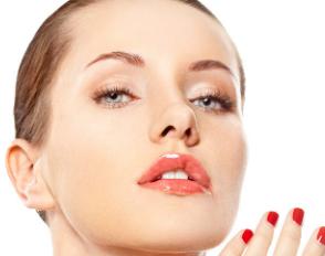 假体隆鼻哪里做 天津维美整形医院假体隆鼻优点是什么