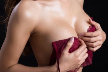 胸大的困扰你造吗 厦门银河整形巨乳缩小重塑个性美胸