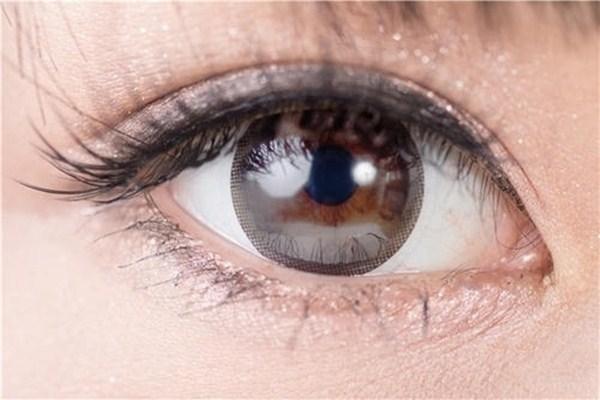 微创双眼皮手术 德宏富华美容整形李树兴手术细腻 自然无痕