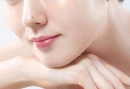 合肥壹美尚整形医院彩光嫩肤是如何嫩肤的 美白肌肤很简单