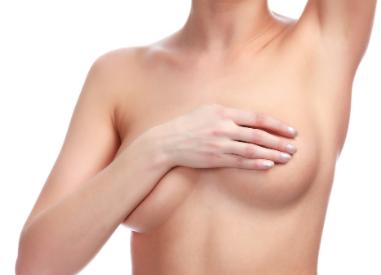 乳房下垂上提术 杭州康森整形乳房下垂矫正多久能恢复