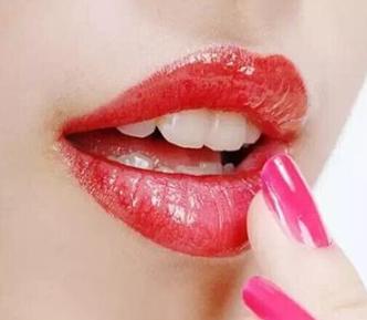 唇部整形医院推荐 衡阳美莱整形医院纹唇要多少钱