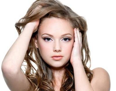 长沙雅美整形眼睑下垂矫正方法分类有哪些 告别眼皮松弛