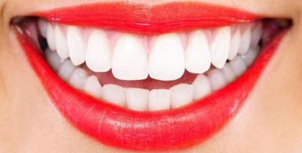 遵义华美口腔诊所烤瓷牙的效果 材料有几种