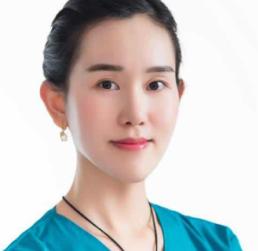 假体隆鼻的优势 成都市友谊医院整形李萍经验丰富