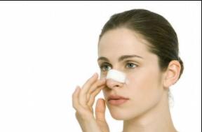 四川哪里隆鼻修复好 米兰柏羽整形医院陈波帮你重塑美鼻