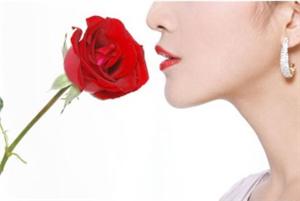厚唇是什么原因 重庆好美整形医院厚唇改薄手术效果