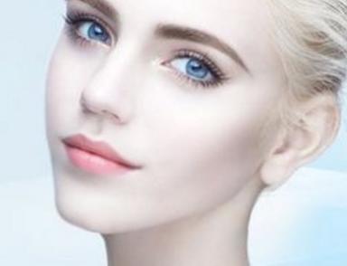 吸脂瘦脸常见的方法 西安伊美尔整形医院做面部吸脂靠谱吗