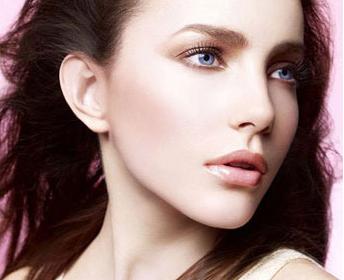 彩光嫩肤可以坚维持多久 武汉中爱整形彩光嫩肤让肌肤透亮