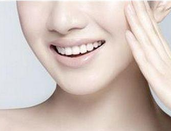 下颌角整形安全吗 杭州艺星吴云技术精湛 打造理想面部轮廓