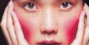 怎么样祛红血丝 南京熙而美整形医院唤醒你的肌肤光彩 美白