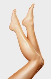 哈尔滨哪做小腿吸脂 香顺医疗美容卢林凤吸出纤纤美腿