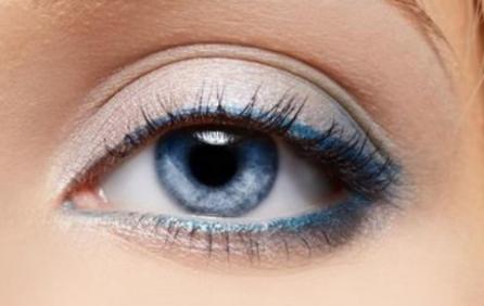 吕梁上眼睑下垂矫正多少钱 丽都整形让完整瞳孔重见天日