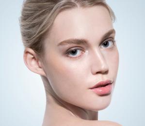 三亚哪家医院比较好 瑞希医疗美容面部吸脂让轮廓更好看
