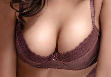 宁波艺星整形医院隆胸修复的方法 术后要按摩吗 多少钱