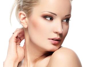 鼻尖整形提升颜值 武汉百佳整形让你面容更加动人