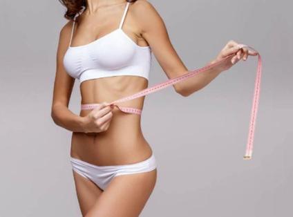 吸脂减肥真的安全吗 苏州美莱整形于加平让您轻松无痛变美