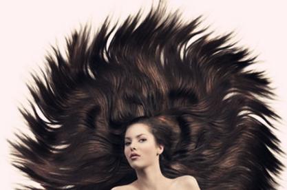 植发后多久可以稳定 芜湖伊莱美整形植发科让发丝恣意舞动