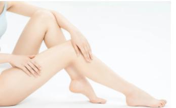 吸脂瘦腿 上海百达丽专家王维在线预约 自信穿美裙
