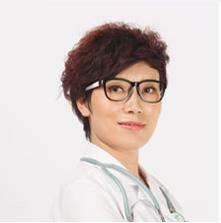 眉毛种植的特点 广州新发现植发整形黄香枚技术评价高
