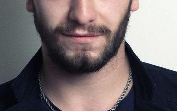 珠海新生植发整形医院地址在哪 胡须种植让你更男人魅力