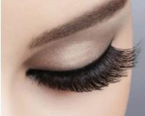 上海睫毛种植 九院植发整形科值得推荐 浓密不留痕