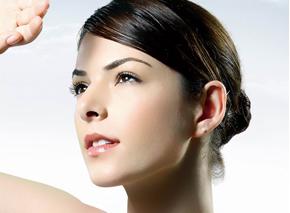 成都怡脂整形鼻翼缩小术的方法介绍 效果/价格公开曝光