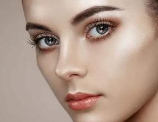 兰州时光毛发移植整形科植眉技术分享 眉毛种植效果好吗