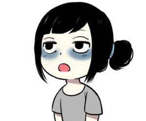 激光祛黑眼圈有没有副作用呢 长沙嘉丽医院轻松消除熊猫眼