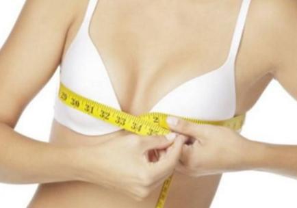 自体脂肪丰胸能一次成型吗 平顶山艺美整形塑造性感曲线