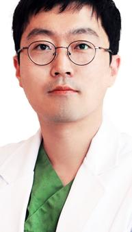 开眼角怎么样 南京医科大学友谊整形外科医院金东勋介绍